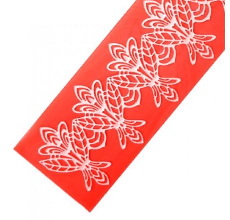 Mata silikonowa Sweet Lace GARGOYLE do koronek 30873 Modecor