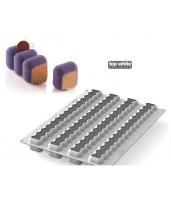 Forma silikonowa MODULAR FLEX GALAXY 32.146.87.0065 Silikomart
