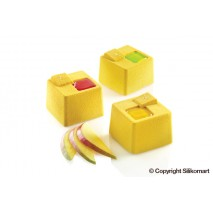 Forma silikonowa 4Kuadro 36.216.87.0065 Silikomart