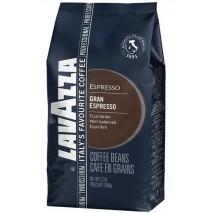1kg Kawa Lavazza Gran Espresso