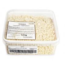 1 kg Masło Kakaowe Barima 2371