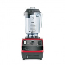 BarBoss® Advance Vitamix