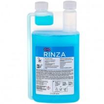 RINZA Płyn do czyszczenia dysz i zbiorników mleka Urnex 1000 ml