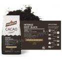 1 kg Kakao INTENSE DEEP BLACK 10-12% Van Houten DCP-10Y352-VH-760