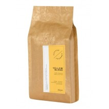 1kg Kawa Coffee Journey YELLOW 100% Arabica Blend