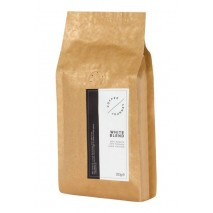 1kg Kawa Coffee Journey WHITE 80% Arabica 20% Robusta Blend
