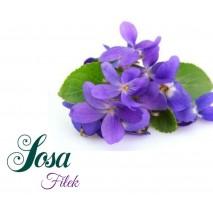 7g Naturalny aromat FIOŁKOWY 46080012 Sosa Ingredients
