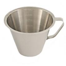 250 ml Miarka Barmańska 474251 Stalgast