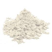 1kg Barwnik w proszku BIAŁY Biel Tytanowa E171 Food Colours