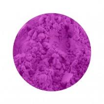 1kg Barwnik w proszku FIOLETOWY G160-022 Food Colours