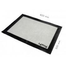 300/400 mm MATA/STOLNICA Silikon + włókno szklane GOURMET 0231340B04M067 Lekue