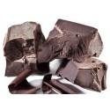 5kg Czekolada DESEROWA GIANDUJA w bloku GIA-D2-141 70% Callebaut