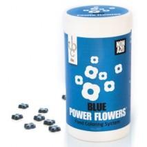 50g Barwnik NIEBIESKI do CZEKOLADY Power Flower Blue CLR-19429-999 Monalisa