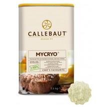 600g MASŁO KAKAOWE w proszku MYCRYO NCB-HD706-E0-W44 Callebaut