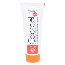 100g Barwnik POMARAŃCZOWY w ŻELU ColorGel Arancio Mandarino 23133 Modecor