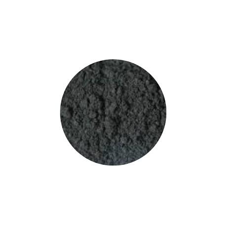 500g WĘGIEL ROŚLINNY w pascie E153 typ G WS 19,5% Food Colours