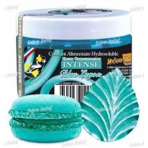 50g Barwnik TURKUSOWY w PROSZKU Intense Bleu Lagon INT82 Deco Relief