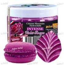 50g Barwnik FIOLETOWY w PROSZKU Intense Violet Rouge INT92 Deco Relief
