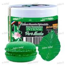 50g Barwnik ZIELONY MIĘTOWY w PROSZKU Intense Vert Menthe INT61 Deco Relief