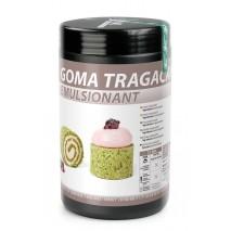 700g GOMA TRAGACANTO substancja zagęszczająca guma tragakantowa 58050070 Sosa