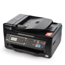 Drukarka spożywcza FOOD GRADE PRINTER DJ A4 30435 Modecor