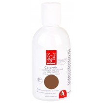 190 ml BRĄZOWY barwnik w płynie do Aerografu VIVY Air Brown 23994 Modecor