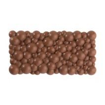 SPARKLING Forma do tabliczek czekolady z poliwęglanu PC5001 Pavoni