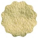 1kg VERMICELLI WHITE drobne pałeczki z białej czekolady CHK-W-E1-U68 Callebaut