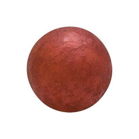 49 szt. MERKURY kulki czekoladowe 331038 Barbara Decor