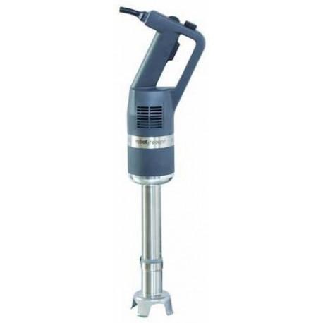 Mikser ręczny 310 W CMP 250 V.V. 2300-9600 obr/min 711251 do 15 litrów Robot Coupe