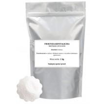 1 kg Fruktoza spożywcza KRYSTALICZNA FRUCTOSAN CSP-01-M-WR