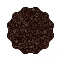 1kg CHOCROCKS DARK Kamyki z ciemnej czekolady CHD-GL-47X11-556 Callebaut