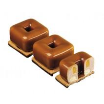 PX4361 TULUM forma silikonowa 300/400 mm Pavoni