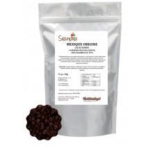 1kg Czekolada 66% Origine MEXIQUE CIEMNA CHD-N66MEX-E4-U70 Cacao Barry