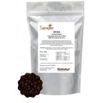 1kg Czekolada 70% Purete OCOA CIEMNA CHD-N70-OCOA-E4-U72 Cacao Barry