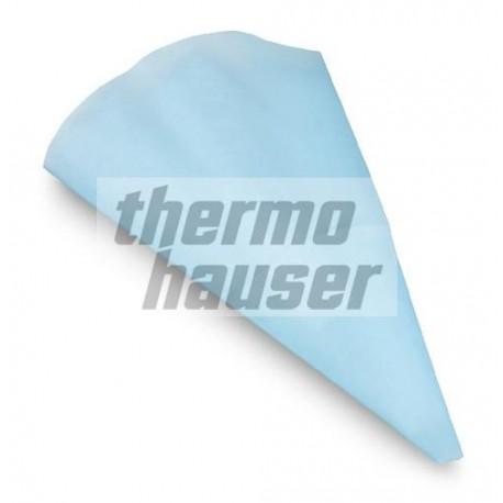 1 szt. Elastyczny worek 460 mm niebieski SUPER FLEX NR. 5 31785 Thermohauser
