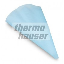 1 szt. Elastyczny worek 340 mm niebieski SUPER FLEX NR. 2 31784 Thermohauser