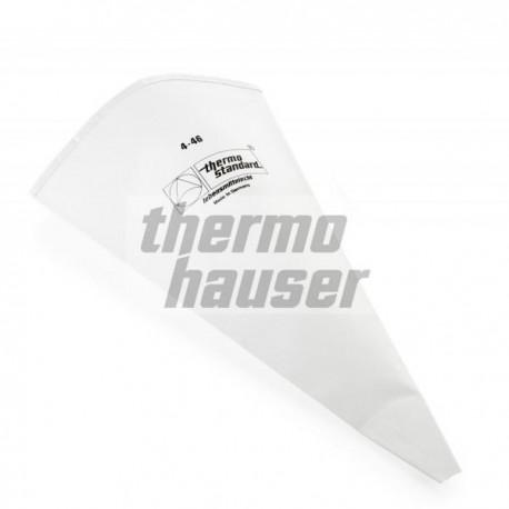 1 szt. Worek 550 mm cukierniczy materiałowy STANDARD NR. 6 14060 Thermohauser