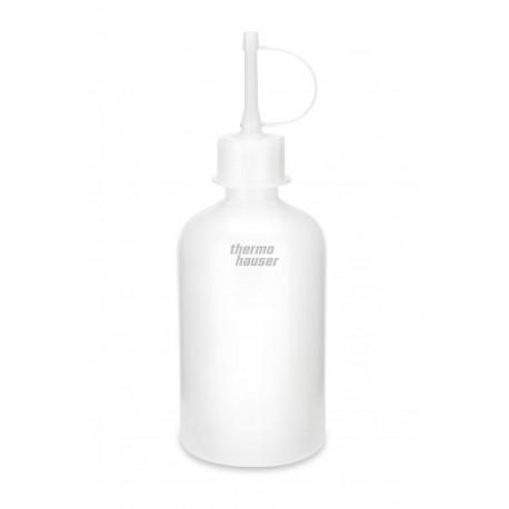 Butelka 250 ml do dozowania płynów z tworzywa 10603 Thermohauser