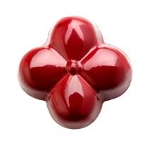 500g Barwnik CZERWONY do CZEKOLADY Power Flower Red CLR-19435-999 Monalisa