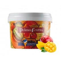 3kg PASTA MANGO skoncentrowana pasta mango PC151P Primafrutta Comprital