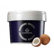 3kg PASTA COCCO skoncentrowana pasta kokosowa PC025C Comprital