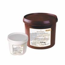 5kg ORZECH LASKOWY skoncentrowana pasta 100% prażony orzech laskowy 3310 Barima