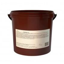 5kg PRAMANO-T14 ALMOND&HAZELNUT PRALINE nadzienie pralina migdał i orzech laskowy Callebaut