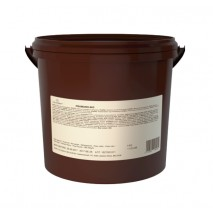5kg PNP-663 PURE ROASTED HAZELNUT PASTE pasta 100% prażony orzech laskowy Callebaut