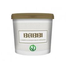 3kg SCIROPPINO 16001 płynna mieszanka glukozy i fruktozy (syrop inwertowany) BABBI