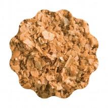 2,5kg PAILLETE FEUILLETINE chrupiące płatki pszenne M-7PAIL-E0-401 Callebaut