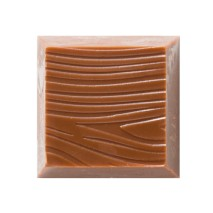 1 szt. Folia strukturalna WOOD 292/285 mm SSH-19427-999 Mona Lisa