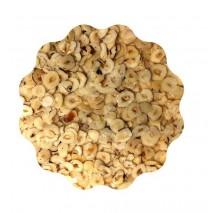 1kg Orzech laskowy w postaci cienkich płatków 461 007 Lubeca