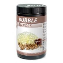 500g BUBBLE EN POLS baza do tworzenia jadalnych bąbelków 00200522 Sosa